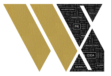 Web Wall Shop